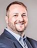 Chris Dreyer's photo - Founder & CEO of RANKINGS.IO