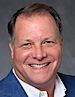 Chris Easton's photo - President of Flow-Tech