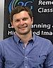 Chris Gilson's photo - CEO of 2G Robotics