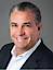 Chris Giordano's photo - Founder of Giordano Wealth Management