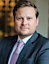 Chris Grottenthaler's photo - Founder & CEO of True Health Group LLC