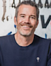 Chris Guillemet's photo - Co-Founder of Velofix Bicycle Service Centre