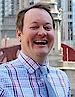 Chris Happ's photo - CEO of Goby