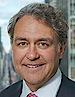 Christ Hunt's photo - CEO of Hunt