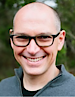 Chris Hyams's photo - CEO of Indeed