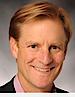 Chris Keller's photo - President & CEO of Ipeg