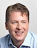 Chris Kolquist's photo - President of Freightquote