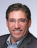 Christopher Lafond's photo - CEO of Insurity