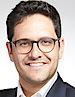 Chris Mansi's photo - Co-Founder & CEO of Viz