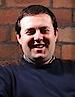 Chris Meehan's photo - Co-Founder & CEO of Sentric Music Limited