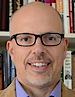Chris Miller's photo - President of Foliotek