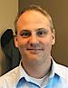 Chris Nelson's photo - President of Pipeline Packaging