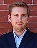 Chris Parr's photo - President & CEO of Dimension Five Technologies