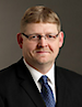 Chris Pearson's photo - CEO of Wheat Growers