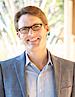 Chris Peetz's photo - President & CEO of Mirum