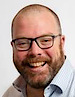 Chris Rabbitt's photo - Founder of MEEOW