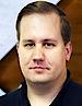 Chris Riegel's photo - Chairman & CEO of Scala