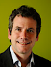 Chris Rourke's photo - Founder & CEO of User Vision