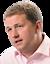 Chris Rowley's photo - CEO of Risk Advisory