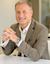 Chris Sugden's photo - Managing Partner of Edison Partners