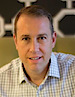 Chris Turbyfill's photo - CEO of Design Packaging, Inc.
