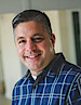 Chris Uzzo's photo - Founder & CEO of Zero Gravity Marketing
