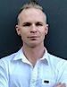 Christopher G. Wheeler's photo - Co-Founder & CEO of Savage Enterprises