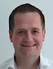 Chris Whife's photo - Co-Founder & CEO of Internal Results