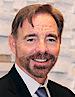 Chris Wolfe's photo - CEO of PowerFleet
