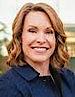 Chrissy Taylor's photo - President & CEO of Enterpriseholdings