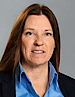Christel Sandstedt's photo - Interim-CEO of PacketFront Software