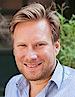 Christian Brondum's photo - CEO of Planday