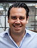 Christian DiMarco's photo - Founder & CEO of Perpay Inc