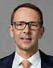 Christian Hartel's photo - President & CEO of Wacker