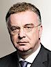Christian Kullmann's photo - Chairman & CEO of Evonik
