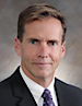 Christian Rheault's photo - President & CEO of Greene Tweed