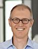 Christian Siegele's photo - Managing Partner of Capnamic Ventures