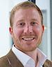Christian Sprauer's photo - Founder & CEO of Railnova SA