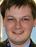 Christian Stredicke's photo - CEO of Vodia Networks