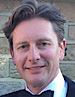 Christian Taylor-Wilkinson's photo - Interim-CEO of Altona Energy
