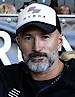 Christian Toetzke's photo - Managing Director of HYROX