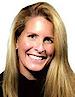 Christin Wostmann's photo - CEO of n2y