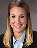Christina Edgerton's photo - President of Pennsy Supply