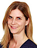 Christine Bergeron's photo - Interim-CEO of Vancity