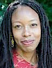 Christine Gant's photo - Founder of Brown Butter Beauty