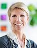 Christine Heckart's photo - CEO of Scalyr