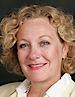 Christine Purse's photo - President of ignite strategic communications
