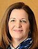 Christine Sears's photo - CEO of Penn National Insurance