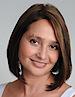 Christine Soward's photo - President & CEO of DMS ink
