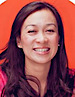Christine Tao's photo - CEO of Sounding Board Labs